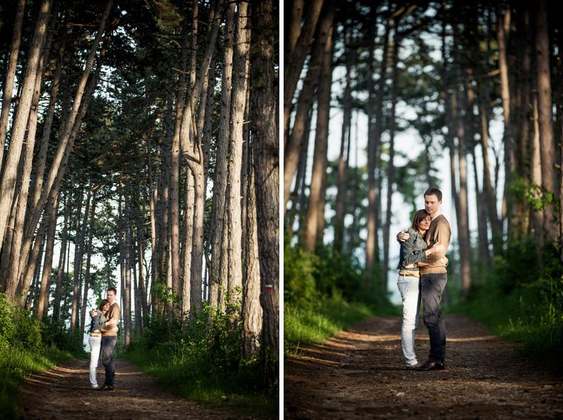 photographe-dijon-025
