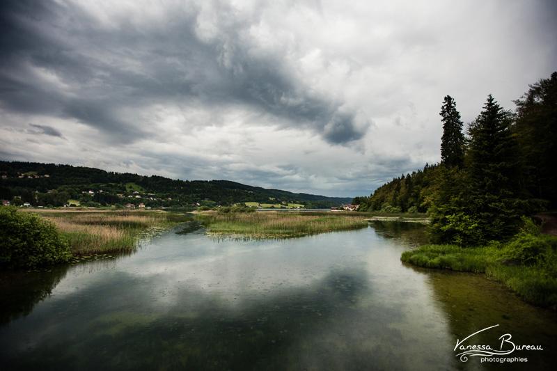 photographe-dijon-001