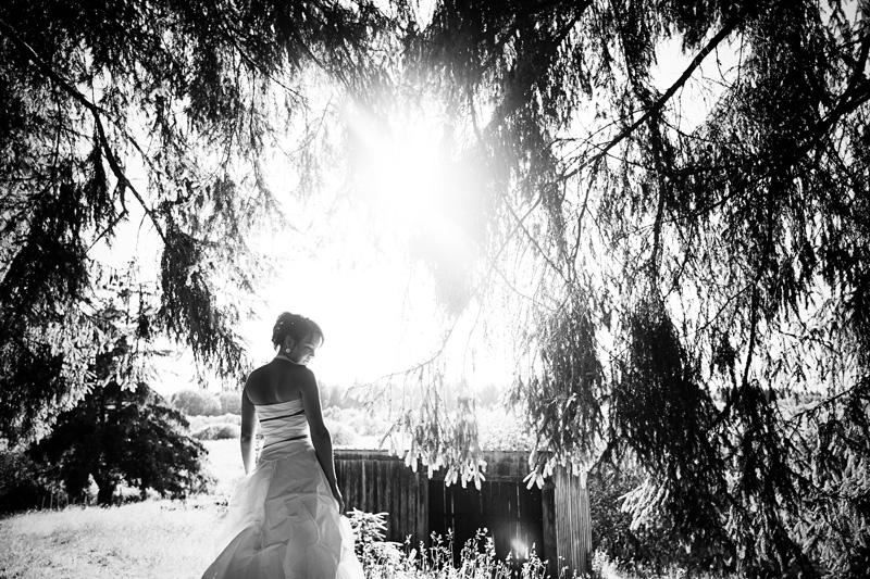 photographe-dijon-018