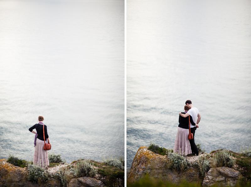20-photographe-dijon-034