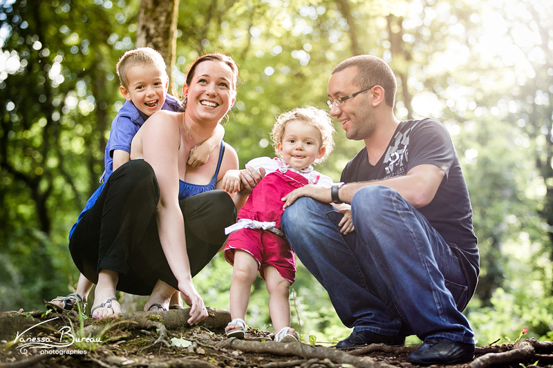 photographe-famille-dijon-003