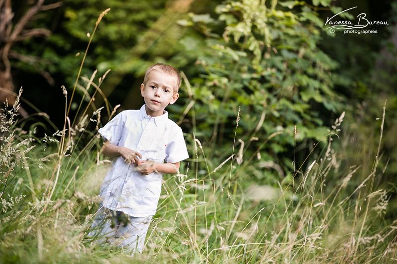 photographe-famille-dijon-008
