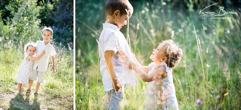 photographe-famille-dijon-010
