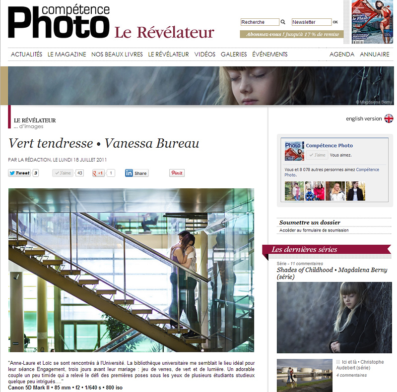 2011-07-18-publication-engagement-competence-photo-revelateur-01