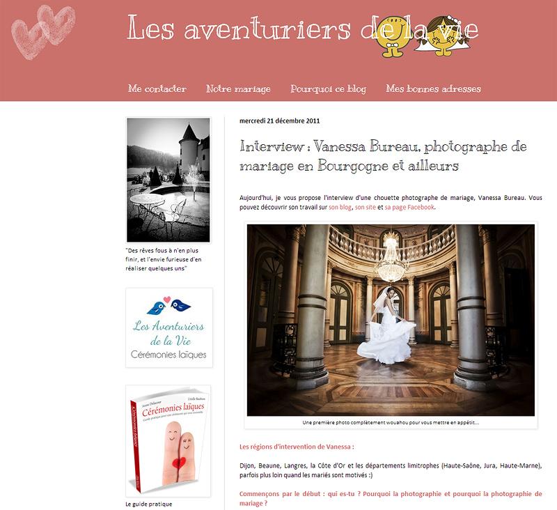 2011-12-21-publication-mariage-aventuriers-de-la-vie-01