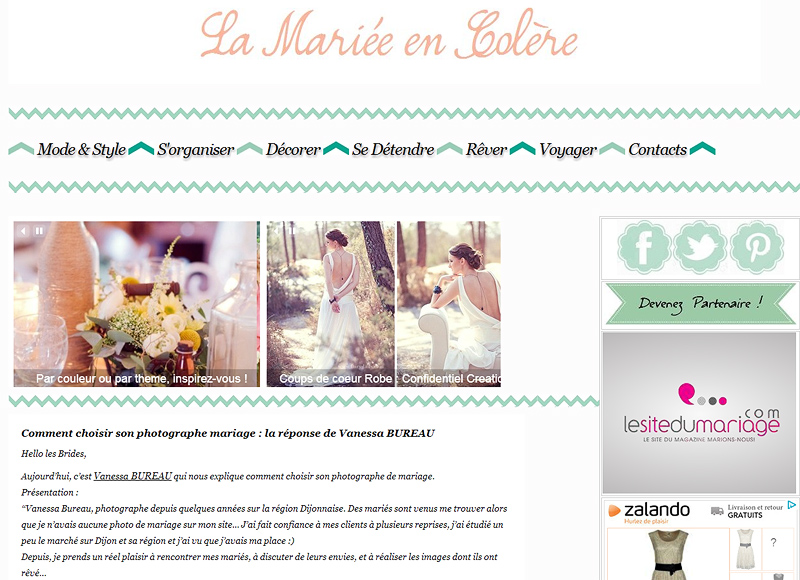 2012-03-08-publication-mariage-mariee-colere-01