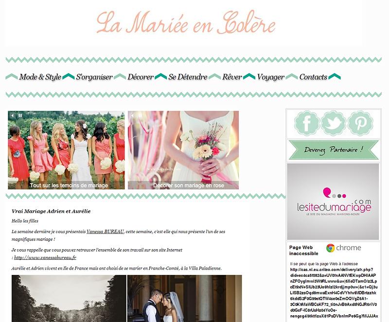 2012-03-13-publication-mariage-mariee-en-colere-02