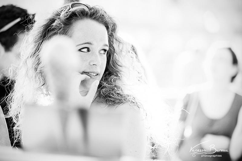 photographe-engagement-amoureux-dijon-005