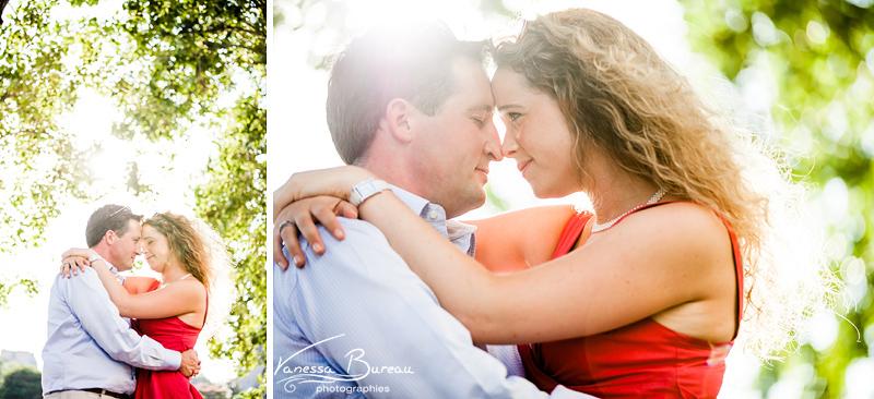 photographe-engagement-amoureux-dijon-011