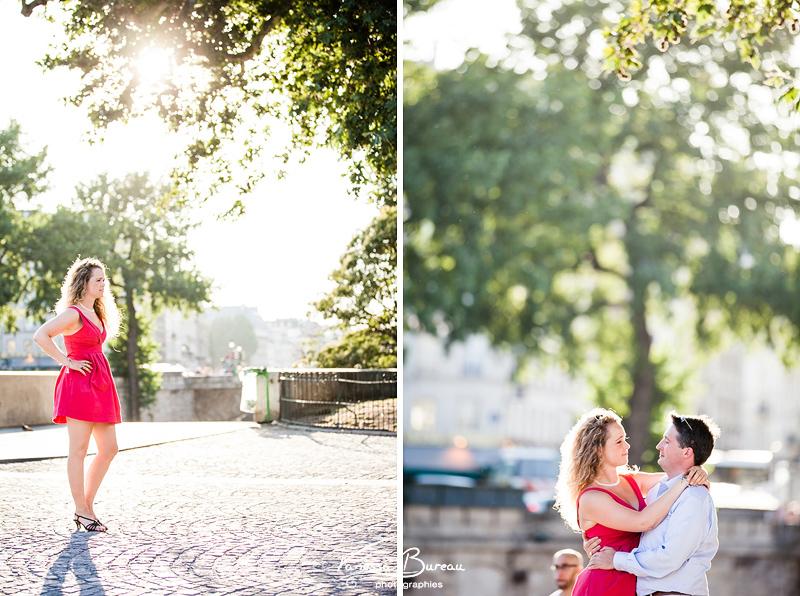 photographe-engagement-amoureux-dijon-016