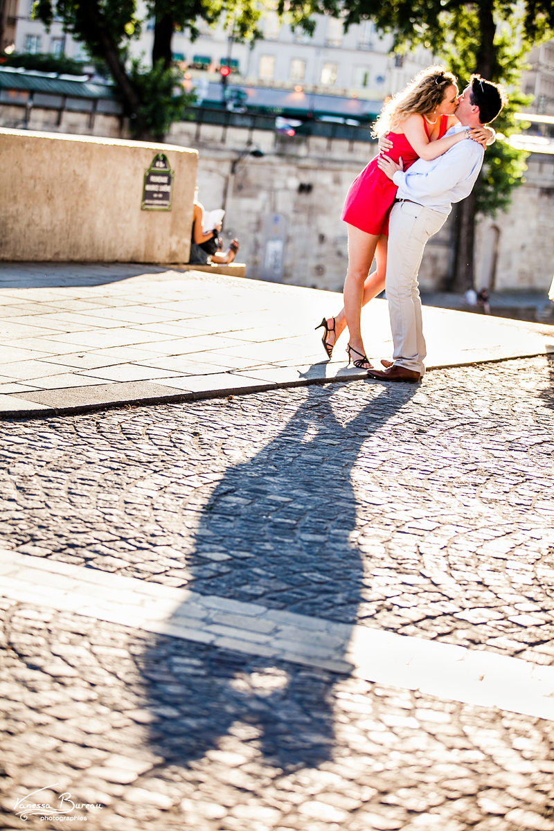 photographe-engagement-amoureux-dijon-017