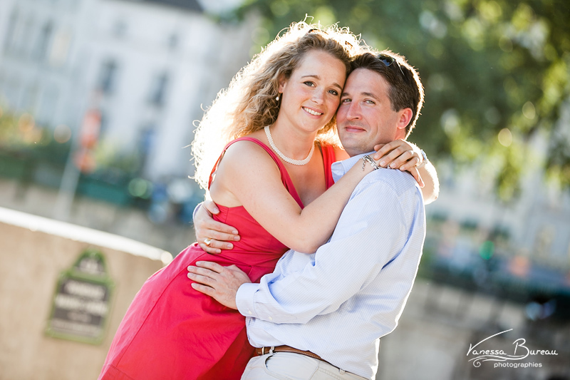 photographe-engagement-amoureux-dijon-018