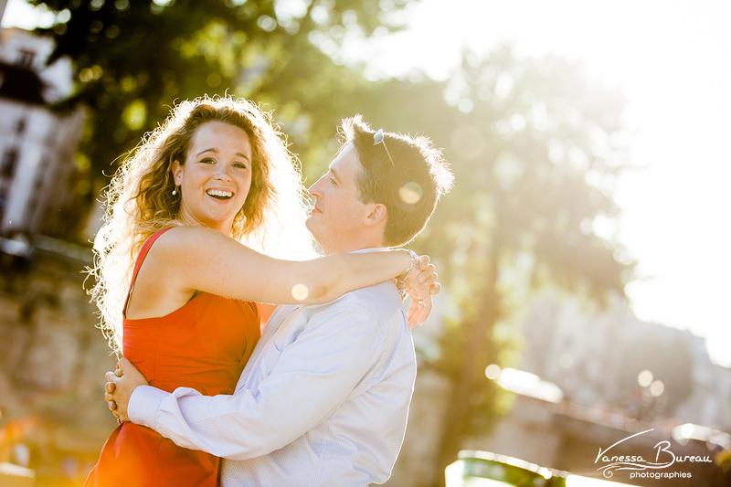 photographe-engagement-amoureux-dijon-019