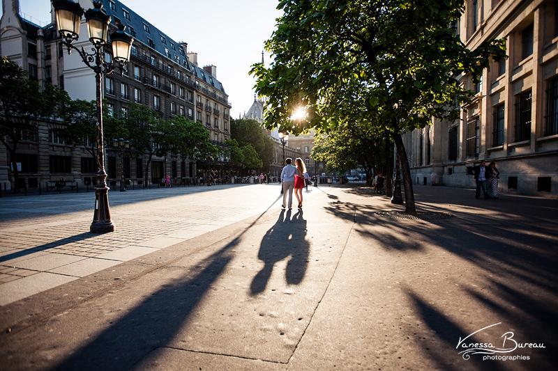 photographe-engagement-amoureux-dijon-021