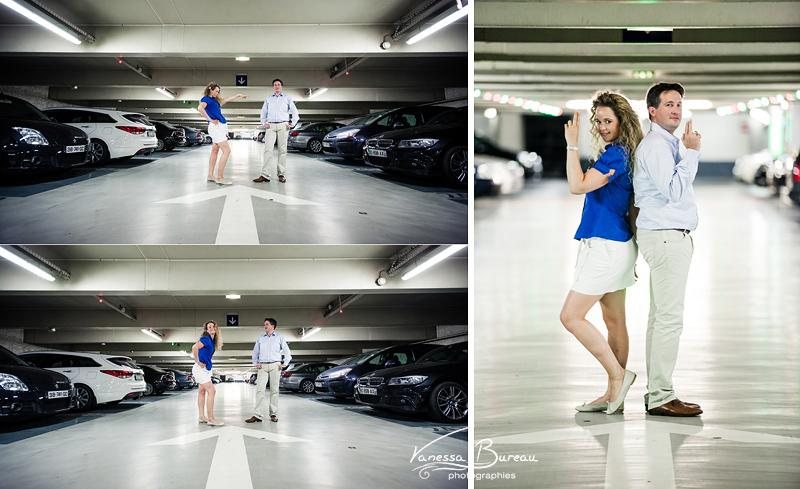 photographe-engagement-amoureux-dijon-022