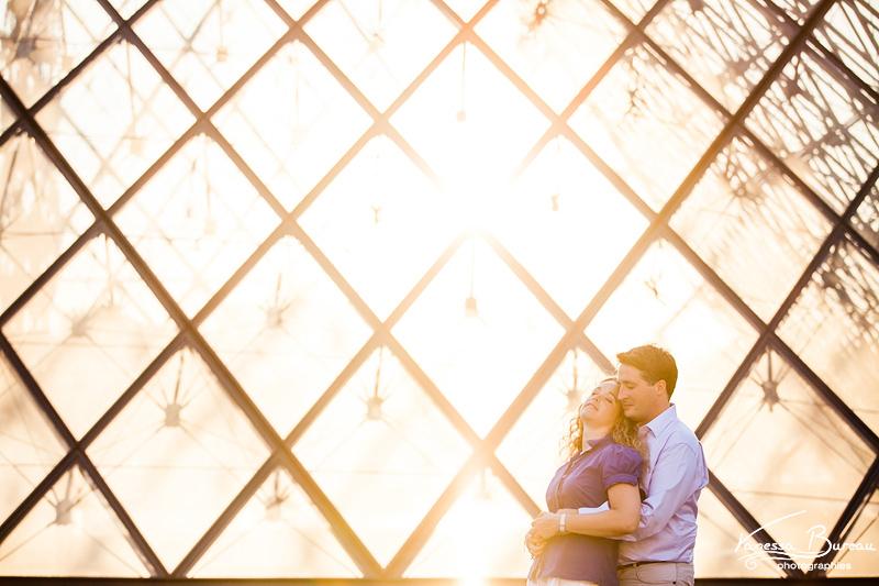 photographe-engagement-amoureux-dijon-024
