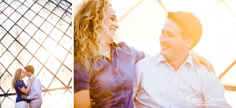 photographe-engagement-amoureux-dijon-025