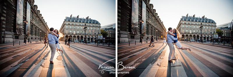 photographe-engagement-amoureux-dijon-029