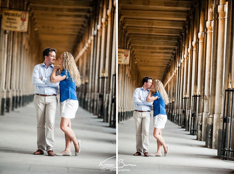 photographe-engagement-amoureux-dijon-030
