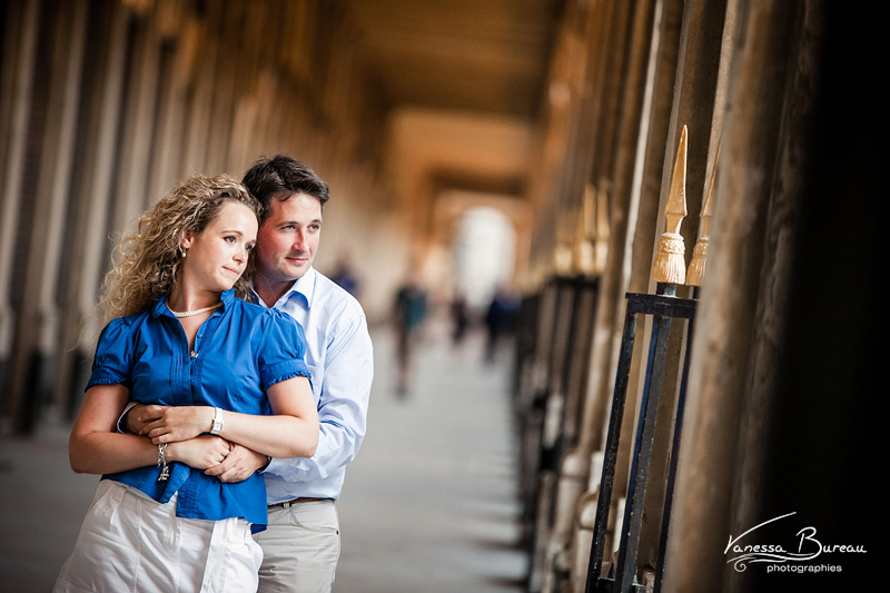 photographe-engagement-amoureux-dijon-033