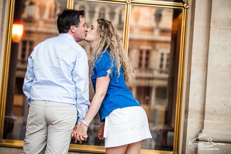 photographe-engagement-amoureux-dijon-035