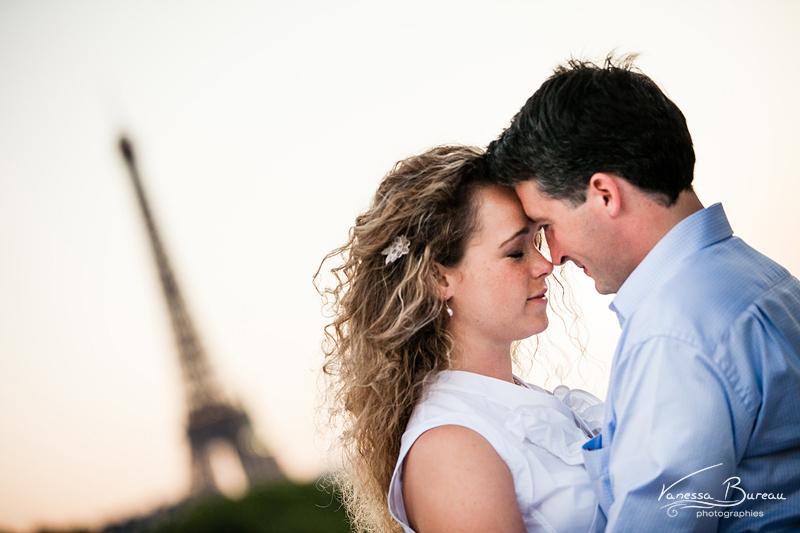 photographe-engagement-amoureux-dijon-036