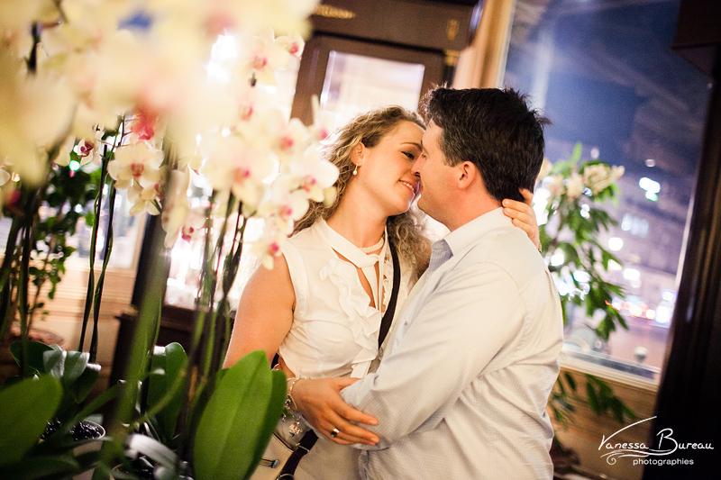 photographe-engagement-amoureux-dijon-039