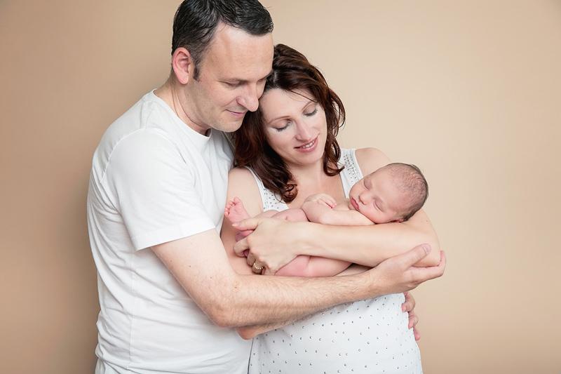 photographe-photo-bebe-nouveau-ne-naissance-dijon-004