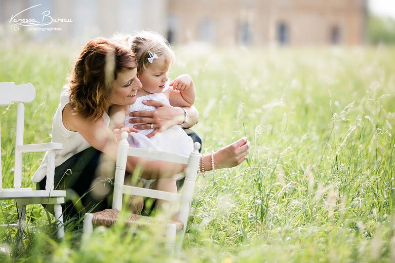 photographe-photo-bebe-famille-enfant-cadeau-dijon005