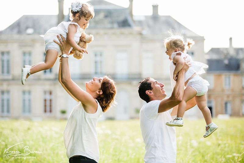 photographe-photo-bebe-famille-enfant-cadeau-dijon008