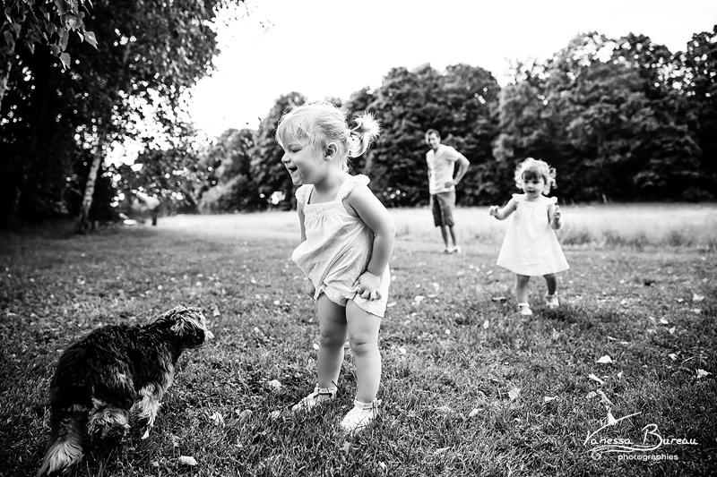 photographe-photo-bebe-famille-enfant-cadeau-dijon012