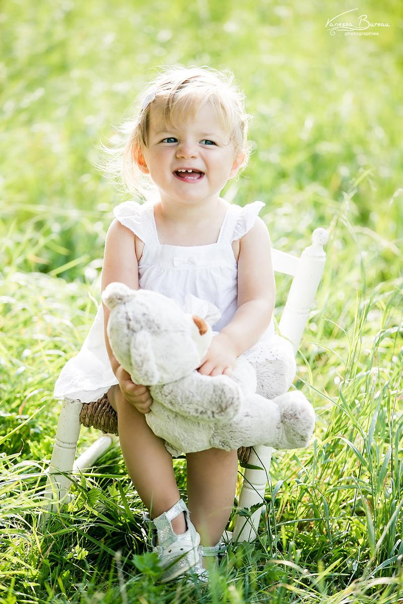 photographe-photo-bebe-famille-enfant-cadeau-dijon015