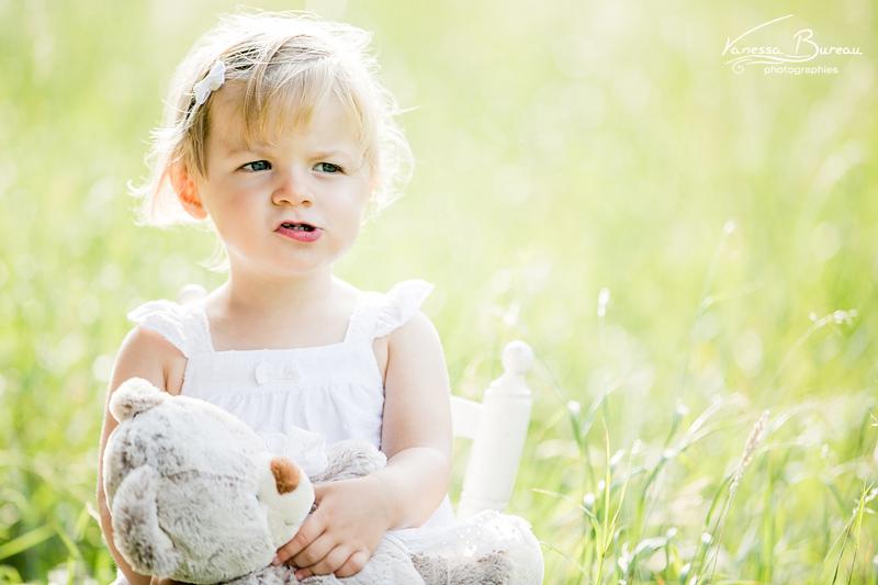 photographe-photo-bebe-famille-enfant-cadeau-dijon016
