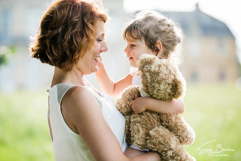 photographe-photo-bebe-famille-enfant-cadeau-dijon018