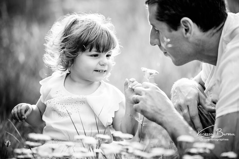 photographe-photo-bebe-famille-enfant-cadeau-dijon019