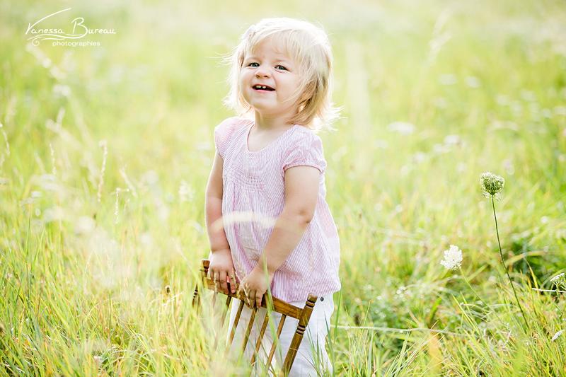 photographe-photo-bebe-famille-enfant-cadeau-dijon022