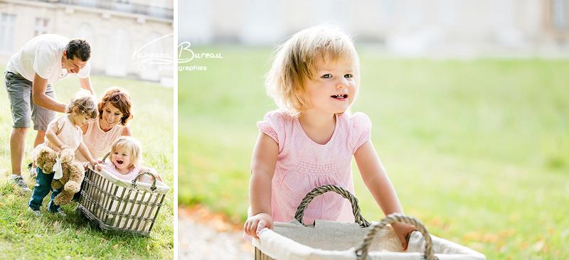 photographe-photo-bebe-famille-enfant-cadeau-dijon024