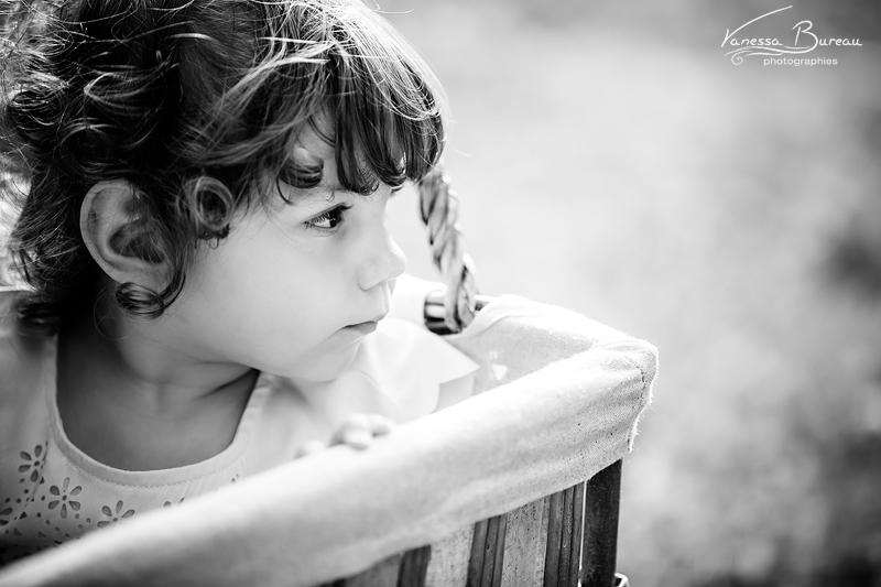 photographe-photo-bebe-famille-enfant-cadeau-dijon026