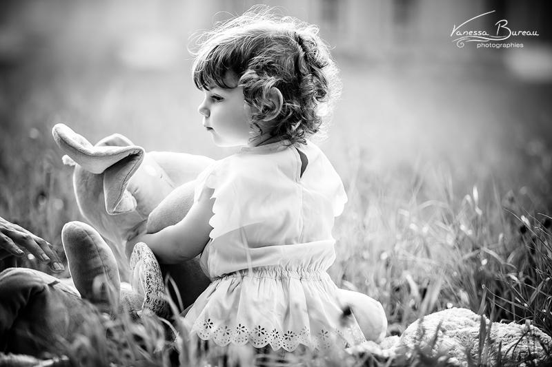 photographe-photo-bebe-famille-enfant-cadeau-dijon030