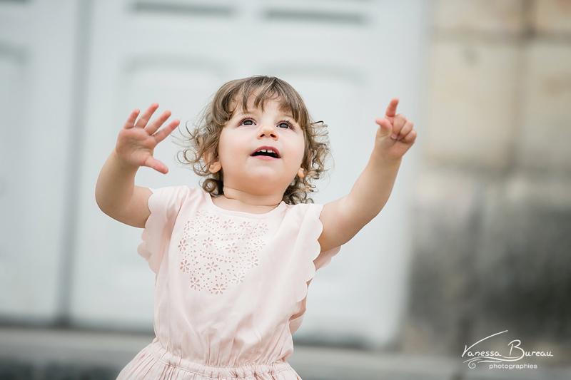 photographe-photo-bebe-famille-enfant-cadeau-dijon035