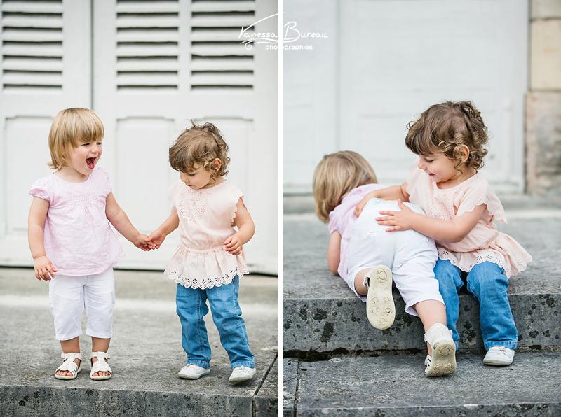 photographe-photo-bebe-famille-enfant-cadeau-dijon036