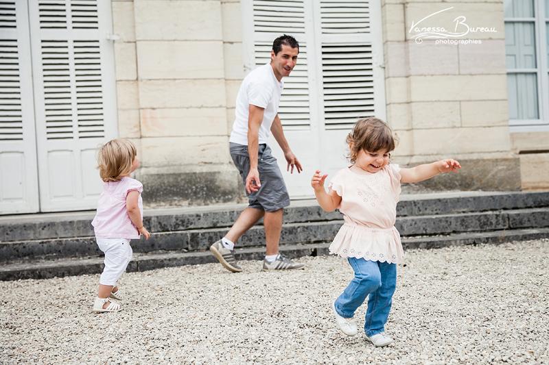 photographe-photo-bebe-famille-enfant-cadeau-dijon037