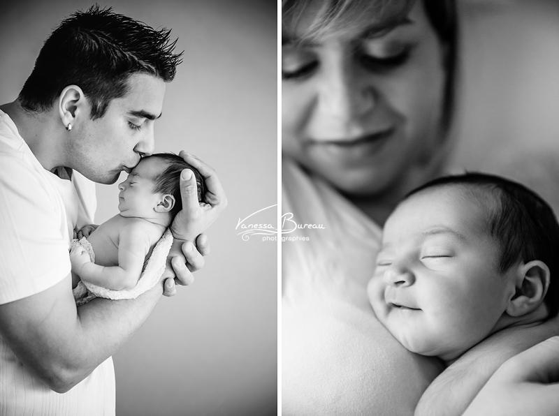 photographe-photo-bebe-nouveau-ne-naissance-cadeau-dijon004