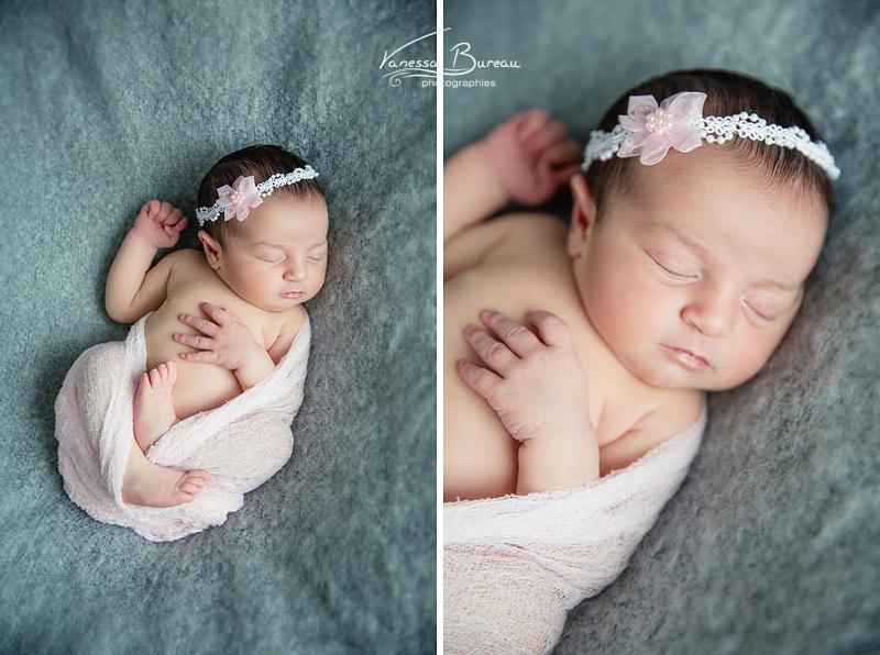 photographe-photo-bebe-nouveau-ne-naissance-cadeau-dijon005