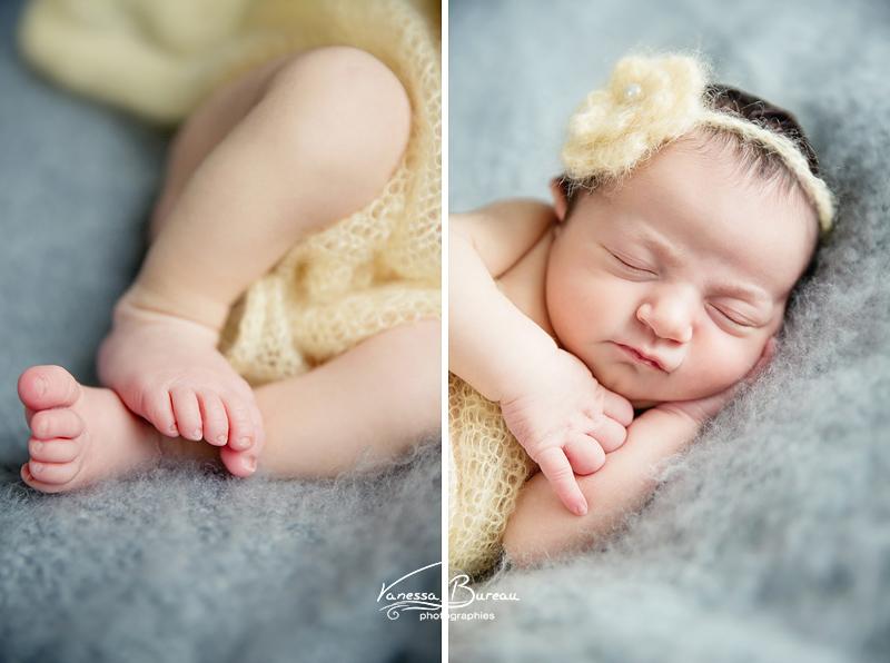 photographe-photo-bebe-nouveau-ne-naissance-cadeau-dijon007