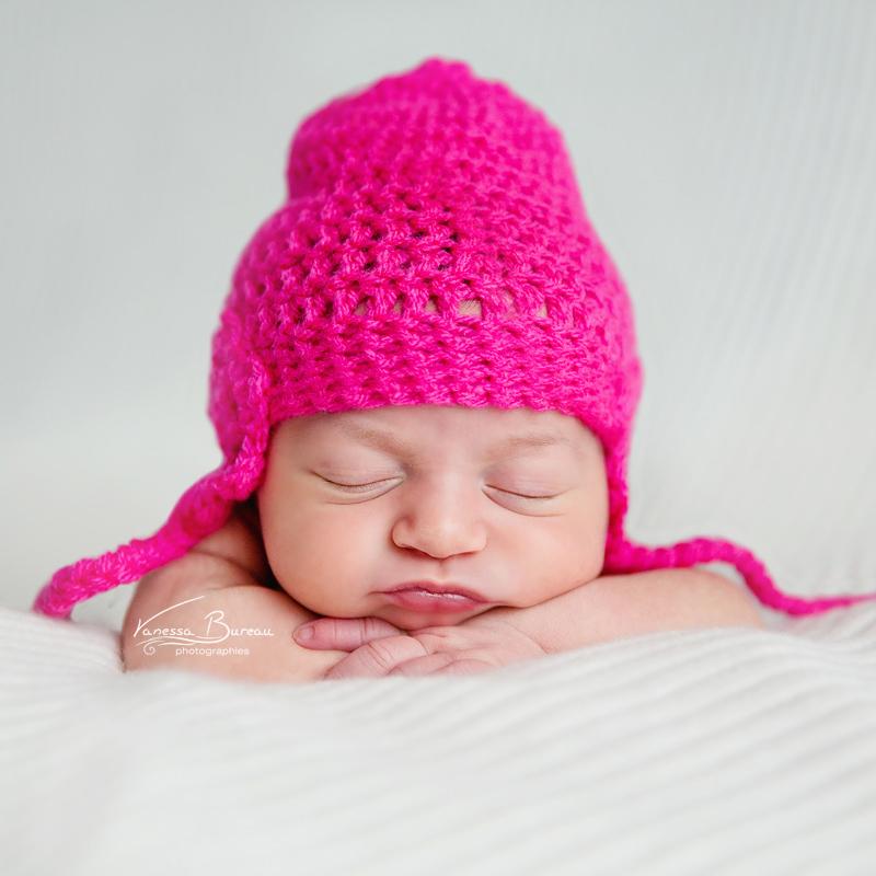 photographe-photo-bebe-nouveau-ne-naissance-cadeau-dijon013