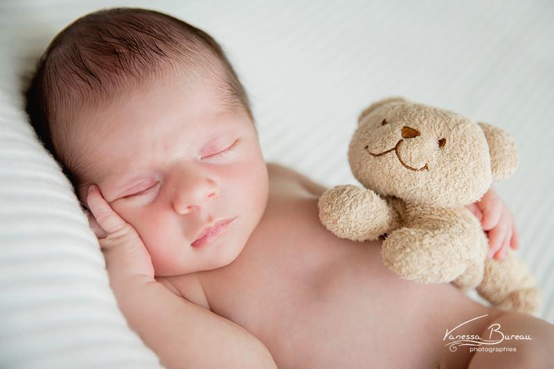 photographe-photo-bebe-nouveau-ne-naissance-dijon007