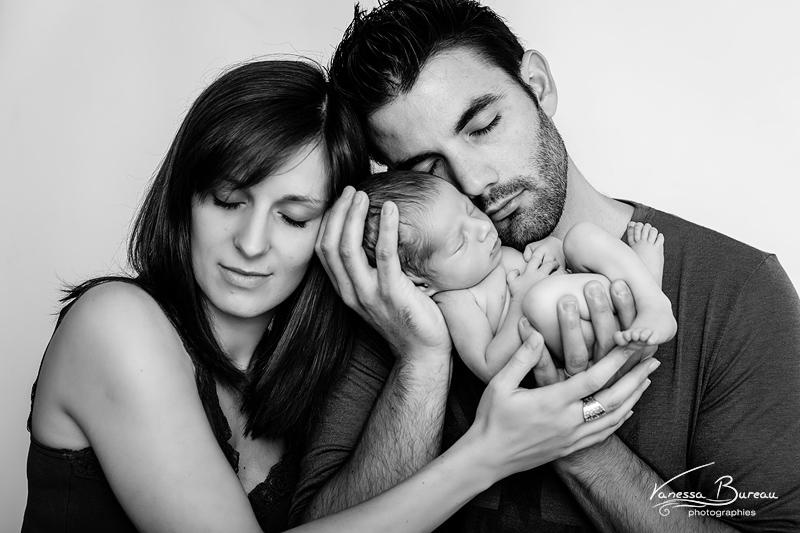 photographe-photo-bebe-nouveau-ne-naissance-dijon009