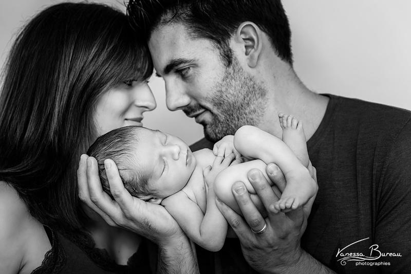 photographe-photo-bebe-nouveau-ne-naissance-dijon010