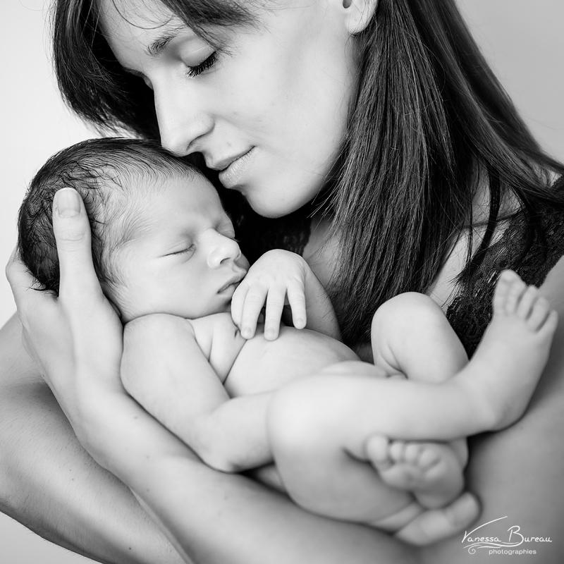 photographe-photo-bebe-nouveau-ne-naissance-dijon012
